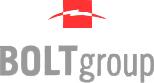 The Bolt Group